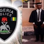 Father Cries For Help As Police Kills His Son Who Is A Final Year Law Student In Enugu 31