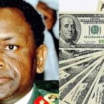 Nigeria Receives $311.7 Million Looted By Abacha From United States 28