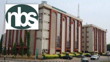 NBS Reveals Poorest States In Nigeria, Says 82.9 Million Nigerians Are Poor 2