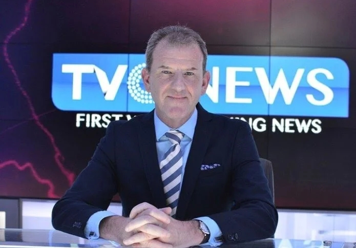 Bola Tinubu Slashes TVC Staffs Salaries Over Coronavirus Effect 1