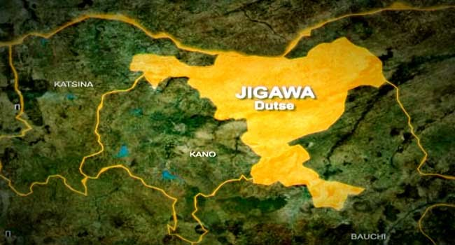 Just Like Kano, Mysterious Deaths Rock Jigawa As Over 100 Persons Die 1