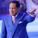 COVID-19: Pastor Chris Oyakhilome Attacks Fellow Pastors For Supporting Closure Of Churches [Video] 28