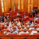 Senate Asks Federal Government To Suspend Deployment Of 5G Network In Nigeria 27
