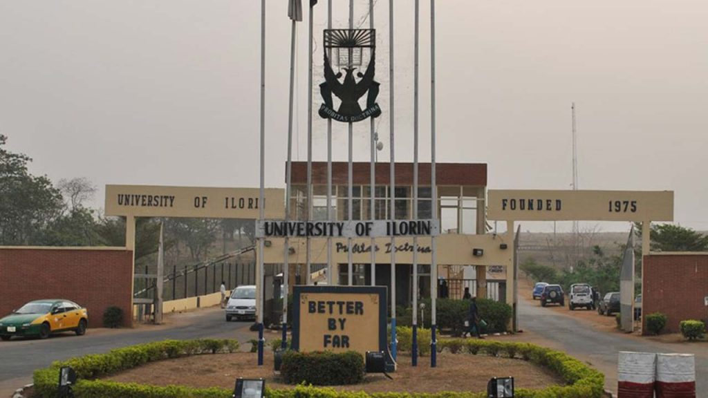 University Of Ilorin Set To Make Breakthrough In Production Of Coronavirus Vaccine In Nigeria 1