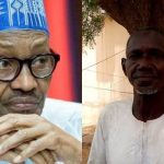 70-Year-Old Man Who Insulted Buhari, Sentenced To Jail After Bandits Killed His Family In Katsina 27