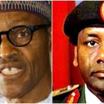 Fight Against Coronavirus Would Have Been Tougher Without Abacha's $311m Loot - Presidency 27
