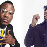 Nigerian Singer, Jaywon Arrested And Arraigned By Police For Violating COVID-19 Curfew In Lagos 27