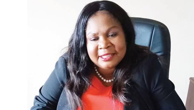 Ekiti Government To Prosecute Soldier's Wife For Importing Coronavirus From Katsina State 1