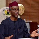 Governors Are Helpless And Frustrated Over Insecurity In Their States – Gov El-Rufai Laments 29