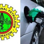 NNPC Reduces Depot Price Of Petrol To N108, Diesel To N164 Per Litre 28