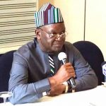 Benue Government Arrests Four Persons With Dead Corpse Of Coronavirus Victim From Kano 27