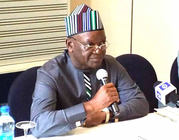 Benue Government Arrests Four Persons With Dead Corpse Of Coronavirus Victim From Kano 1