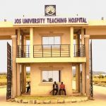 Outrage As Jos Hospital Sacks 25 Doctors Working At COVID-19 Isolation Centre Amid Pandemic 27