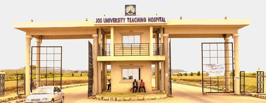 Outrage As Jos Hospital Sacks 25 Doctors Working At COVID-19 Isolation Centre Amid Pandemic 1