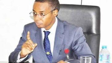 Coronavirus Patients Who Need Ventilators Might Not Survive The Disease - Nigerian Government 1