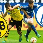 Coronavirus: Bundesliga To Resume Behind Closed Doors As Borussia Dortmund Hosts Schalke 04 28
