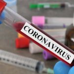 """183 In Lagos, 55 In Kano"" - Nigeria Records 381 New Cases Of Coronavirus As Total Rises To 3526 30"