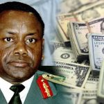 Supreme Court Dismisses Abacha's Family Appeal Seeking Access To Looted Funds 27