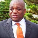I Have Learnt Invaluable Lessons After Spending Five Months In Nigerian Prison - Orji Uzor Kalu 28