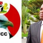 EFCC Reacts To Supreme Court Ruling On Orji Uzor Kalu's Conviction, Prepares For Immediate Re-trial 28