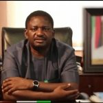 Arewa Youths Calls For Resignation Of Femi Adesina Over Buhari And Osinbajo's Whereabouts 28