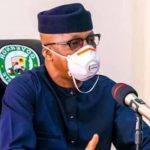COVID-19: Governor Abiodun Extends Lockdown In Ogun For Another One Week, Blames Residents 27