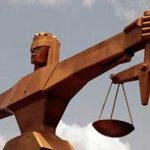 Fraud Case: Court Orders General John Ozigi To Forfeit N426 Million To Nigerian Government 28