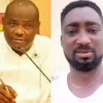 Rivers Government Offers N5 Million Reward For Arrest Of PDP Youth Leader, Princewill Osaroejiji 8