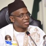 Two Persons Who Fled Their Homes After Testing Positive For Coronavirus, Arrested In Kaduna 28