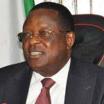 Ebonyi: Gov Umahi Suspend Commissioners, Monarch, Others Over Negligence On COVID-19 28