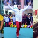 """Don't Be Stupid, Odumeje Is My Guy, Not My Pastor"" – Zubby Michael Slams Critics [Video] 29"
