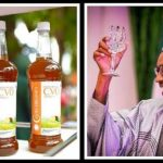 COVID-19: Buhari Didn't Ask Madagascar For Herbal Cure, They Gave Us Freely - Nigerian Govt 30