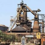 Federal Government Set Up Committee To Revive Ajaokuta Steel Project 27