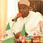Governor Ganduje Extends Lockdown By One Week As Coronavirus Deaths Rises To 32 In Kano 27