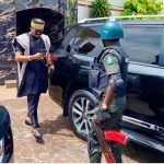 Inspector General of Police Withdraws E-Money's Police Escorts, Order Probe Of His Flamboyant Lifestyle 27