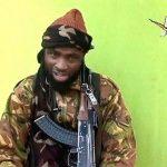 Boko Haram Leader, Shekau Weeps In New Audio, Seeks Protection Against Nigerian Army 29