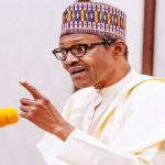 Federal Government Vows To Sack Civil Servants Leaking Official Documents On Social Media 28