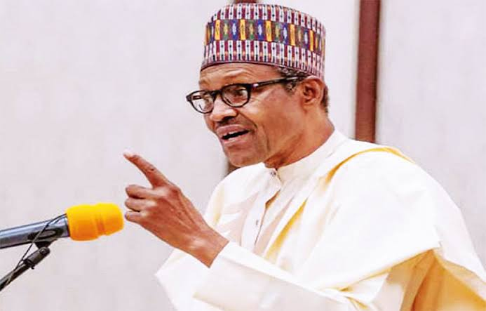 Buhari Reacts As Fulani Herdsmen Invades Kaduna Community, Kills 17 Persons In Revenge Attack 1