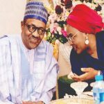 Aisha Tells Buhari Bitter Truth, She's Most Honest First Lady In Nigerian History – Arewa Youths 28