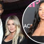 Khloe Kardashian Pregnant Again For Tristan Thompson Despite Cheating Scandal With Jordyn Woods 27