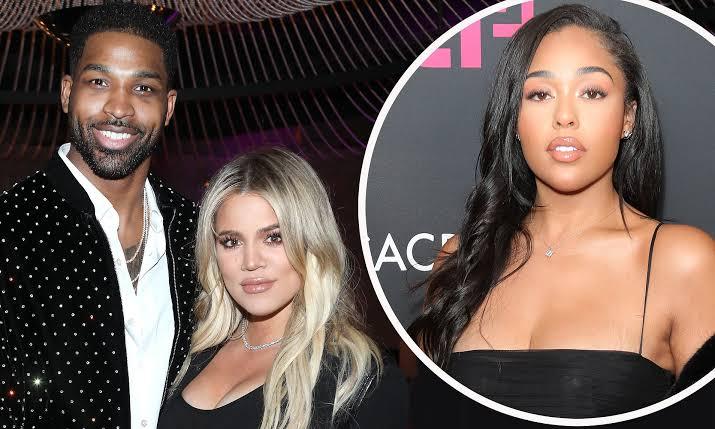 Khloe Kardashian Pregnant Again For Tristan Thompson Despite Cheating Scandal With Jordyn Woods 1