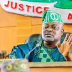 Lagos Speaker,  Mudashiru Obasa Accused Of Collecting N45m For Christmas Party That Never Held 27