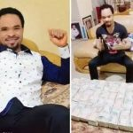 Prophet Odumeje Finally Reveals To The World His Source Of Money And Power [Video] 29