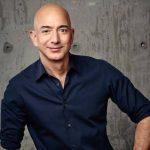 Jeff Bezos Set To Become World's First Trillionaire Due To Coronavirus Spike On Amazon 29