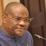 COVID-19: Wike Shifts Lockdown In Rivers Till Sunday, Says He's Touched By Suffering of The People 29