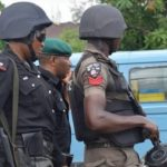 Police Rescues Abducted Army Captain, Two Nigerian Soldiers From Kidnapper's Den In Ondo 27