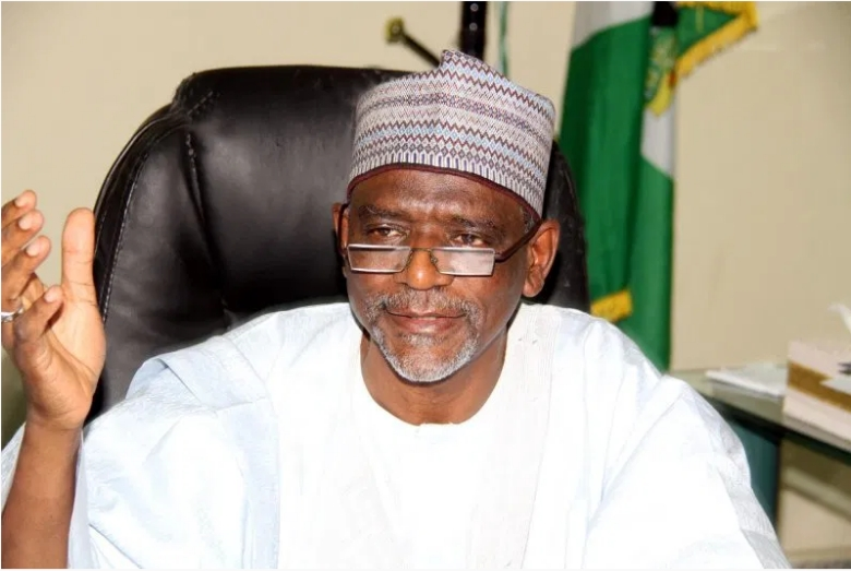Nigerian Government Approves Construction Six New Colleges Of Education Across The Country 1