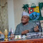 Lagos Speaker, Mudashiru Obasa Fraudulently Approves N258m For Printing Of Invitation Cards 27