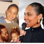 Alicia Keys Shares Heartbreaking Letter She Wrote To Her Absentee Father At Age Of 14 [Video] 29