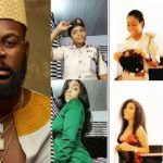 Falz Writes To Nigerian Immigration Over Five Female Officers Punished For 'Bop Daddy Challenge' 27